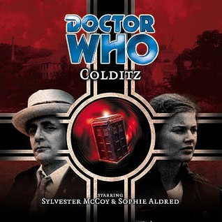 Doctor Who: Colditz