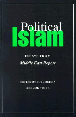 Political Islam: Essays from Middle East Report