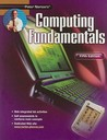 Peter Norton's Introduction to Computers Fifth Edition, Computing Fundamentals, Student Edition