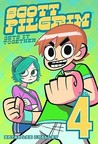 Scott Pilgrim, Volume 4: Scott Pilgrim Gets It Together