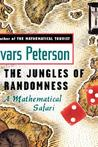 The Jungles of Randomness: A Mathematical Safari