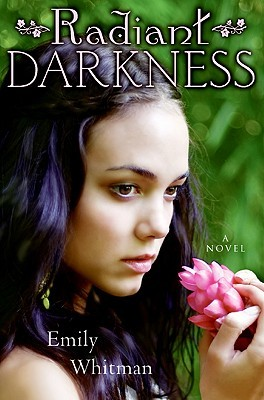 Radiant Darkness by Emily Whitman
