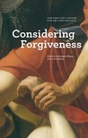 Considering Forgiveness