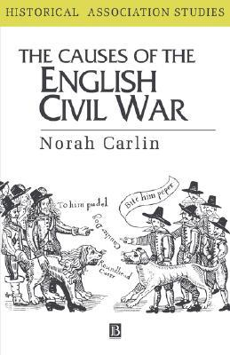 "was religion the main cause of the english civil war essay Religion in the british civil wars by his essay titled ""the religious context of the english civil war"" famously claimed the causes of the english civil war."
