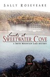 Secrets at Sweetwater Cove