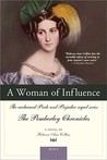 A Woman of Influence (The Pemberley Chronicles, #9)
