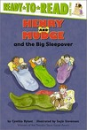 Henry and Mudge and the Big Sleepover (Henry and Mudge, #28)