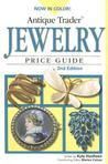 Antique Trader Jewelry Price Guide