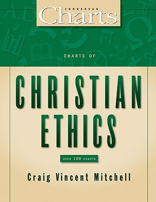 Charts of Christian Ethics