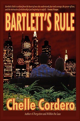 Bartlett's Rule by Chelle Cordero
