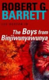 The Boys From Binjiwunyawunya (Les Norton, #3)