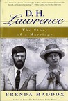 D. H. Lawrence:The Story of a Marriage