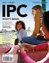 IPC (with CourseMate, Interactive Video Activities, InfoTrac 1-Semester Printed Access Card) (Engaging 4LTR Press Titles for Communication)