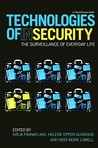 Technologies of InSecurity: The Surveillance of Everyday Life