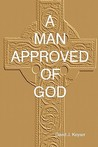 A Man Approved of God
