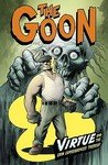 The Goon, Volume 4: Virtue and the Grim Consequences Thereof