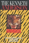 The Kenneth Anderson Omnibus Volume 2