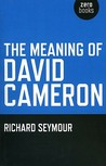 The Meaning Of David Cameron