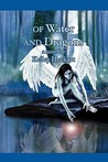Of Water and Dragons