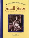 Small Steps by Peg Kehret