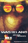 Wasteland, Book 1: Cities in Dust