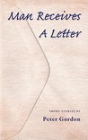 Man Receives A Letter