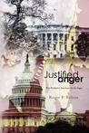 Justified Anger: Why Productive Americans Are So Angry