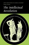 The Intellectual Revolution: Selections from Euripides, Thucydides and Plato