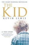TheKid A True Story by Lewis, Kevin ( Author ) ON Mar-04-2004, Paperback