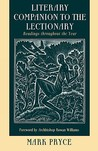 Literary Companion to the Lectionary
