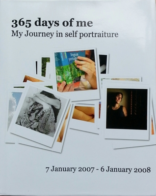365 days of me