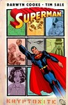 Superman: Kryptonite