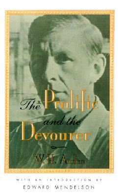 The Prolific and the Devourer