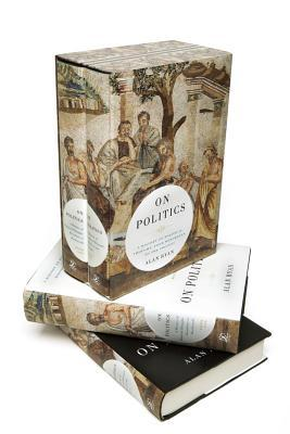 The approaches to political thought for Plato, Aristotle, Augustine, Aquinas, Machiavelli, Hobbes, and Locke?
