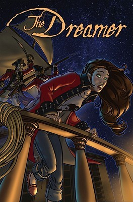 The Dreamer Vol 1 by Lora Innes