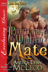 Protecting a Wanted Mate (Rough River Coyotes #8)