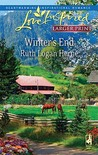 Winter's End (Slocum Family #1)