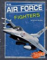 U.S. Air Force Fighters