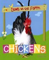 Chickens (Qed Down On The Farm)