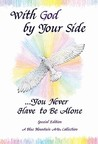 With God by Your Side: You Never Have to Be Alone