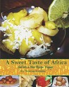 A Sweet Taste of Africa: Sail Into a New Recipe Journey