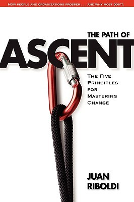 The Path of Ascent