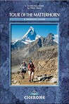 Tour Of The Matterhorn (Cicerone Guide)