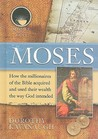 Moses by Dorothy Kavanaugh