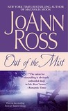 Out of the Mist (Stewart Sisters, #1)