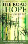 Road of Hope: A Gospel from Prison