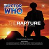 Doctor Who: The Rapture