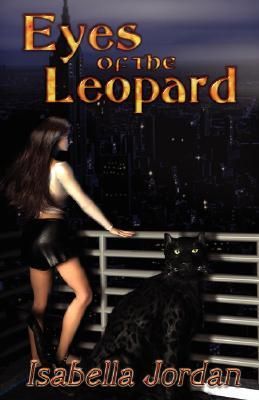 Eyes of the Leopard (Collection)