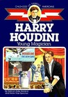 Harry Houdini : Young Magician