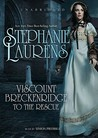 Viscount Breckenridge to the Rescue by Stephanie Laurens